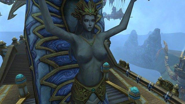 obrázek ze hr