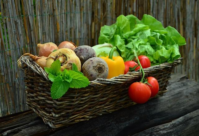 zelenina v truhlíku.jpg