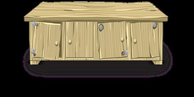 malá skříňka.png